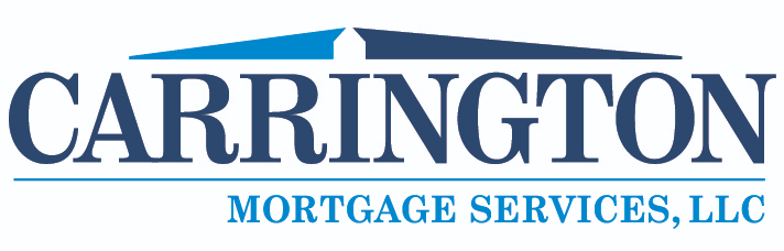 Carrington Mortgage Services Wholesale